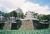 Photo:Shimabara Castle (島原城) By