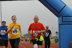 Clare 10K 1048