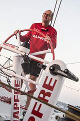 """MAPFRE_150108FVignale_7 • <a style=""""font-size:0.8em;"""" href=""""http://www.flickr.com/photos/67077205@N03/16043211157/"""" target=""""_blank"""">View on Flickr</a>"""
