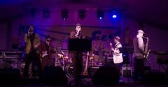 NNK - Samobor, 2014 (3)