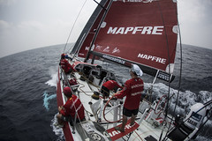 """MAPFRE_15011_FVignale6 • <a style=""""font-size:0.8em;"""" href=""""http://www.flickr.com/photos/67077205@N03/16252499685/"""" target=""""_blank"""">View on Flickr</a>"""