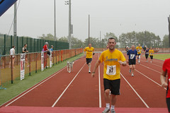 Clare 10K 0749