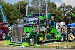 Carlisle All Truck Nationals-157