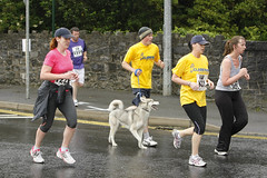 Clare 10K 0292