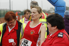 Clare 10K 0513