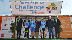 Challenge Escolar5