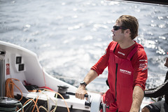 "MAPFRE_150119_FVignale4 • <a style=""font-size:0.8em;"" href=""http://www.flickr.com/photos/67077205@N03/16128928580/"" target=""_blank"">View on Flickr</a>"