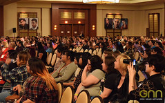 """Supernatural Con Phoenix 2015 • <a style=""""font-size:0.8em;"""" href=""""http://www.flickr.com/photos/88079113@N04/16542003970/"""" target=""""_blank"""">View on Flickr</a>"""