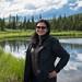 "20160626-Alaska-205 • <a style=""font-size:0.8em;"" href=""http://www.flickr.com/photos/41711332@N00/28308395355/"" target=""_blank"">View on Flickr</a>"