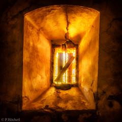 """Die Geisterkirche von Lukova • <a style=""""font-size:0.8em;"""" href=""""http://www.flickr.com/photos/58574596@N06/29891737645/"""" target=""""_blank"""">View on Flickr</a>"""