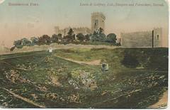 Rodborough Fort 34