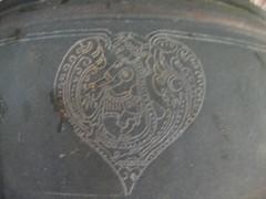 KALASI Temple photos clicked by Chinmaya M.Rao (57)