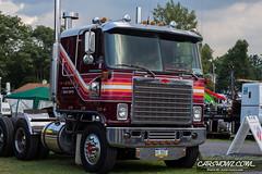 Carlisle All Truck Nationals-151