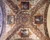 "Palazzo Chigi-Saracini • <a style=""font-size:0.8em;"" href=""https://www.flickr.com/photos/96019796@N00/17064007386/""  on Flickr</a>"