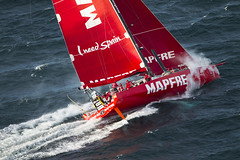 "MAPFRE_141119MMuina_2158 • <a style=""font-size:0.8em;"" href=""http://www.flickr.com/photos/67077205@N03/17387451902/"" target=""_blank"">View on Flickr</a>"