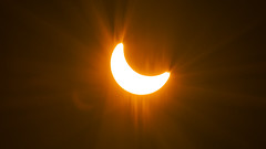 Solar eclipse of March 20, 2015