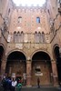 """Palazzo Pubblico • <a style=""""font-size:0.8em;"""" href=""""http://www.flickr.com/photos/96019796@N00/17063809476/"""" target=""""_blank"""">View on Flickr</a>"""