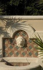 Coachella - Mediterranean Custom Home