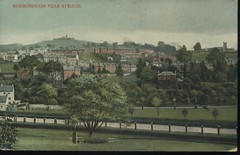Rodborough Fort 97