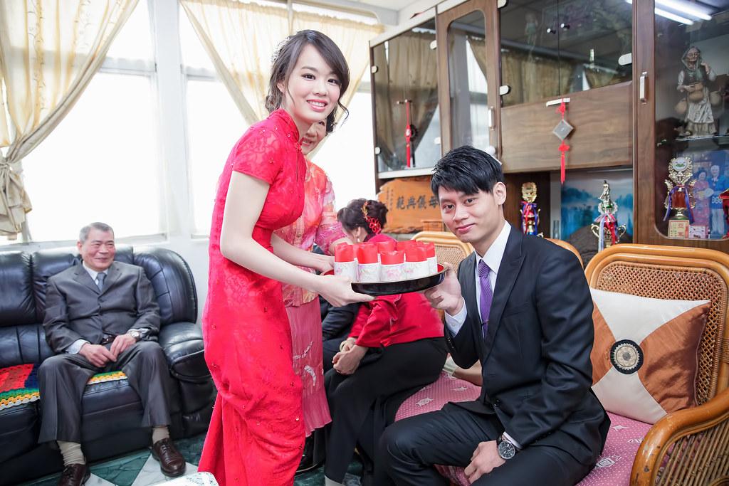 苗栗婚攝,苗栗新富貴海鮮,新富貴海鮮餐廳婚攝,婚攝,岳達&湘淳027