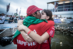 """MAPFRE_150405MMuina_2923.jpg • <a style=""""font-size:0.8em;"""" href=""""http://www.flickr.com/photos/67077205@N03/16861245970/"""" target=""""_blank"""">View on Flickr</a>"""