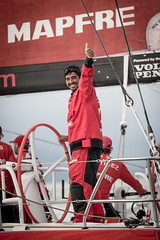 """MAPFRE_150405MMuina_2601.jpg • <a style=""""font-size:0.8em;"""" href=""""http://www.flickr.com/photos/67077205@N03/16862516549/"""" target=""""_blank"""">View on Flickr</a>"""