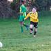 14 D1 Navan Town v Kingscourt April 07, 2015 123