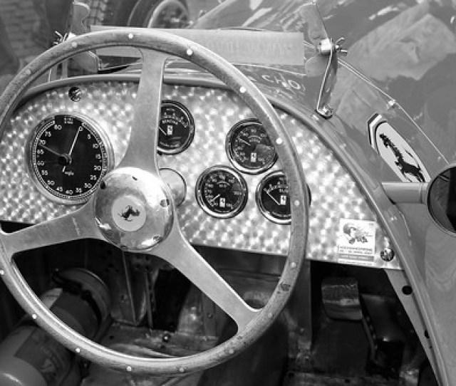 Ferrari  F Original Ascari Car C   D B D B D  D Bd D B  D D D B D B D B D  D F D Bd Ru