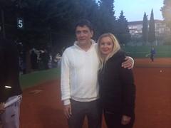tenis_subicevac (22)