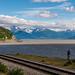 "20160628-Alaska-511 • <a style=""font-size:0.8em;"" href=""http://www.flickr.com/photos/41711332@N00/28308393125/"" target=""_blank"">View on Flickr</a>"