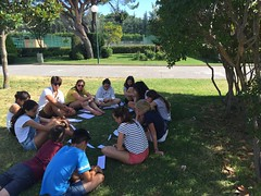 """7º día Campamento 2016 • <a style=""""font-size:0.8em;"""" href=""""http://www.flickr.com/photos/128738501@N07/28447455956/"""" target=""""_blank"""">View on Flickr</a>"""