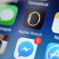 Apple Watch のバックアップを削除する方法