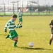 13 Trim Celtic v Athboy  March 28, 2015 58