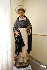 C-_Users_josipa.bolanca_Desktop_samostan-dominikanki-sestra-jakica230415_samostan-dominikanki-gorica-sveti-dominik1