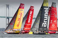 "MAPFRE_150515MMuina_7197.jpg • <a style=""font-size:0.8em;"" href=""http://www.flickr.com/photos/67077205@N03/17692262365/"" target=""_blank"">View on Flickr</a>"