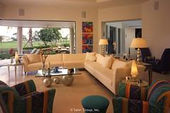 Dan Sater - Great Room