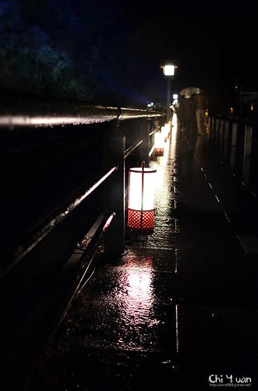 嵐山花燈路─渡月橋08.jpg