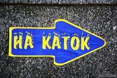 Almaty Tsentralny Park Gorkogo 037 2