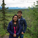 "20160627-Alaska-420 • <a style=""font-size:0.8em;"" href=""http://www.flickr.com/photos/41711332@N00/28274114566/"" target=""_blank"">View on Flickr</a>"