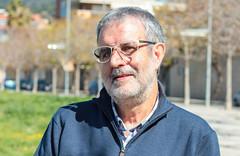 Ramon Coll