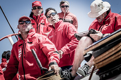 """MAPFRE_150514MMuina_6753.jpg • <a style=""""font-size:0.8em;"""" href=""""http://www.flickr.com/photos/67077205@N03/17460738088/"""" target=""""_blank"""">View on Flickr</a>"""