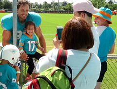 "20160805_Dolphins_Training_Camp0131 • <a style=""font-size:0.8em;"" href=""http://www.flickr.com/photos/132506286@N03/28804854976/"" target=""_blank"">View on Flickr</a>"