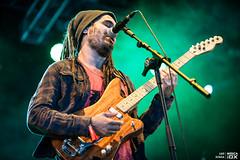 20160708 - Soulvenir | Festival NOS Alive Dia 8 @ Passeio Marítimo de Algés