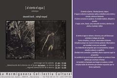 Flyer Página Portada copia