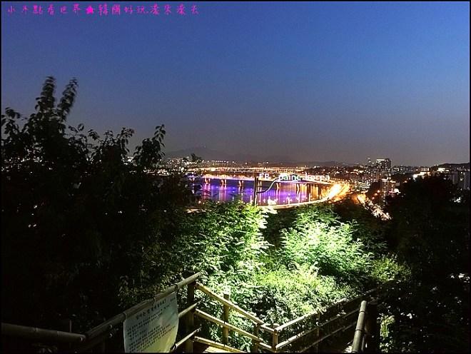 鷹峰山夜景 (18).JPG
