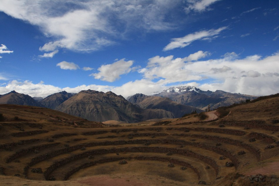 Ladnscape_peru by michele_saad, on Flickr