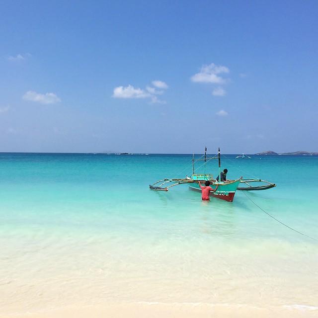 #LifeIsBeautiful!!! #CalaguasIsland #Cam by Elaine Ross Baylon | Photography, on Flickr