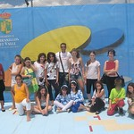 10. Portal del Deporte 2010