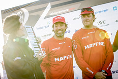 "MAPFRE_150527MMuina_10745.jpg • <a style=""font-size:0.8em;"" href=""http://www.flickr.com/photos/67077205@N03/17530598814/"" target=""_blank"">View on Flickr</a>"