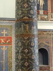 2011 05 13 Ancient Mosaics